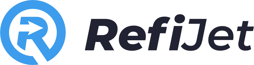 RefiJet the Auto Refinance