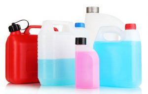 Cleaning Products For Your Car During Covid