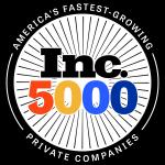 RefiJet INC. 5000